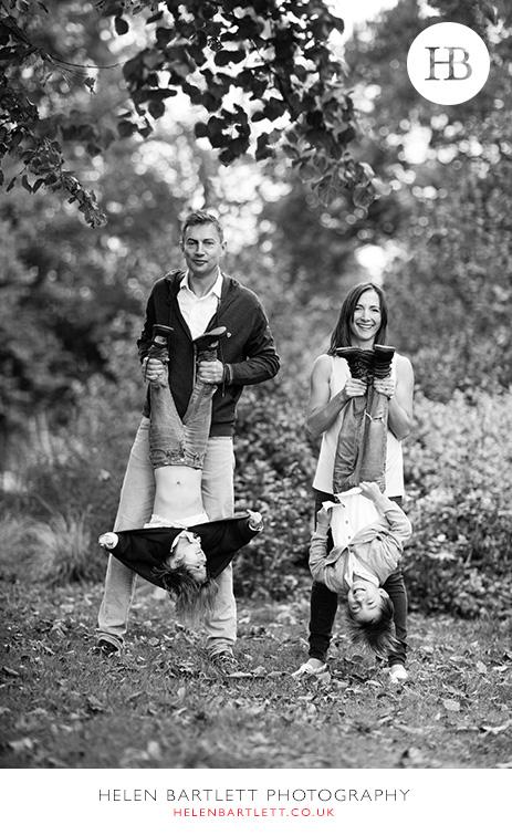 blogImagefamily-photo-shoot-kensington-london-top-photographer-32