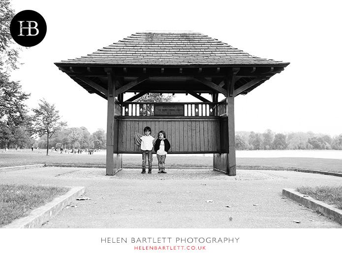 blogImagefamily-photo-shoot-kensington-london-top-photographer-33