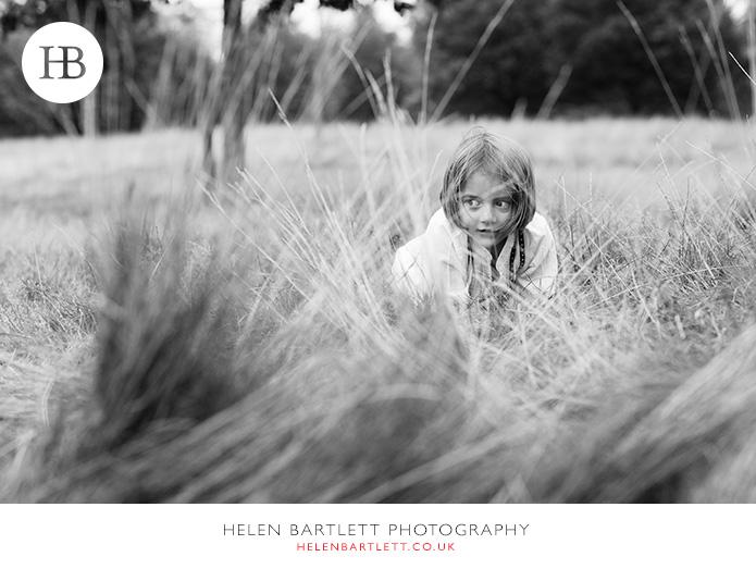 blogImagefamily-photo-shoot-kensington-london-top-photographer-34