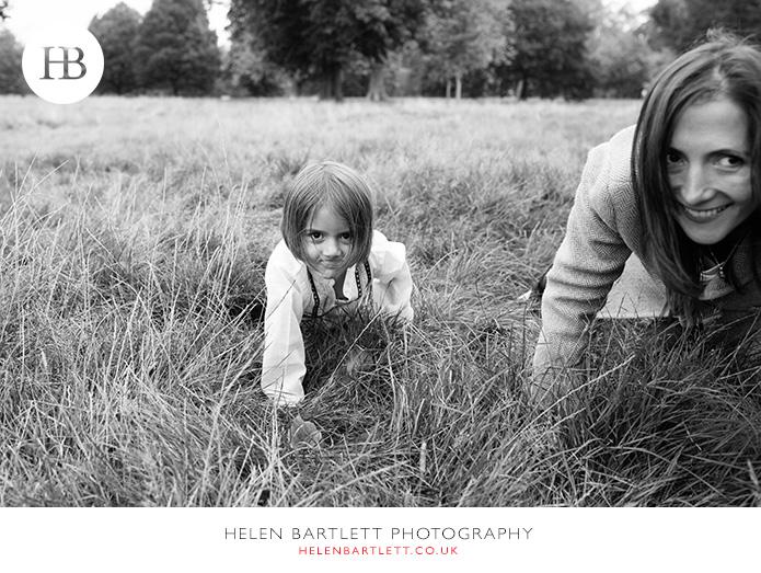 blogImagefamily-photo-shoot-kensington-london-top-photographer-36