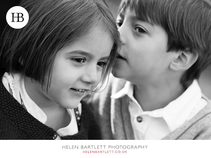 blogImagefun-filled-activity-family-photo-shoot-kensington-london-15