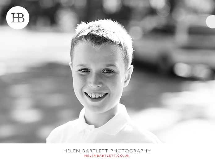 blogImagefamily-photography-greenwich-se10-1