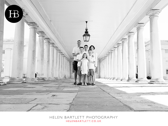 blogImagefamily-photography-greenwich-se10-10