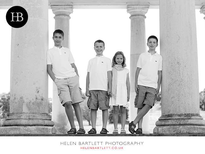 blogImagefamily-photography-greenwich-se10-12