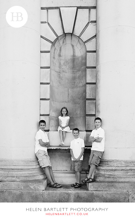 blogImagefamily-photography-greenwich-se10-15