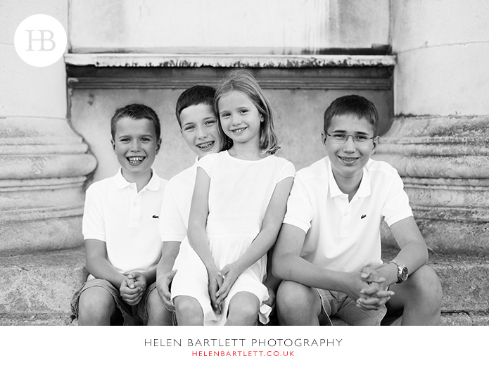 blogImagefamily-photography-greenwich-se10-16