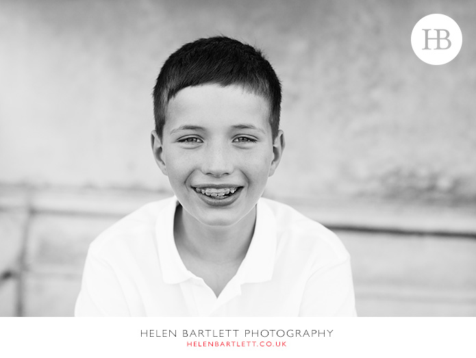 blogImagefamily-photography-greenwich-se10-17