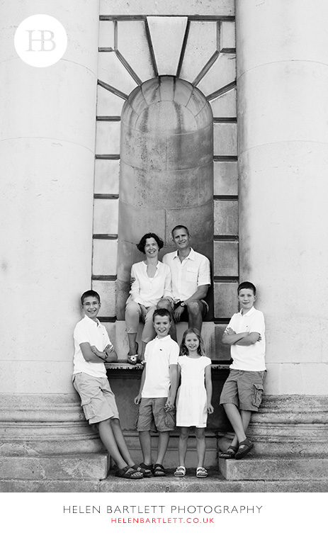 blogImagefamily-photography-greenwich-se10-18