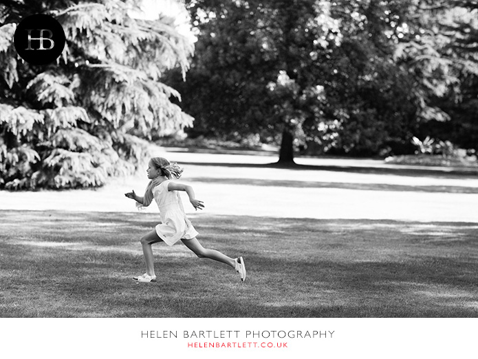 blogImagefamily-photography-greenwich-se10-2