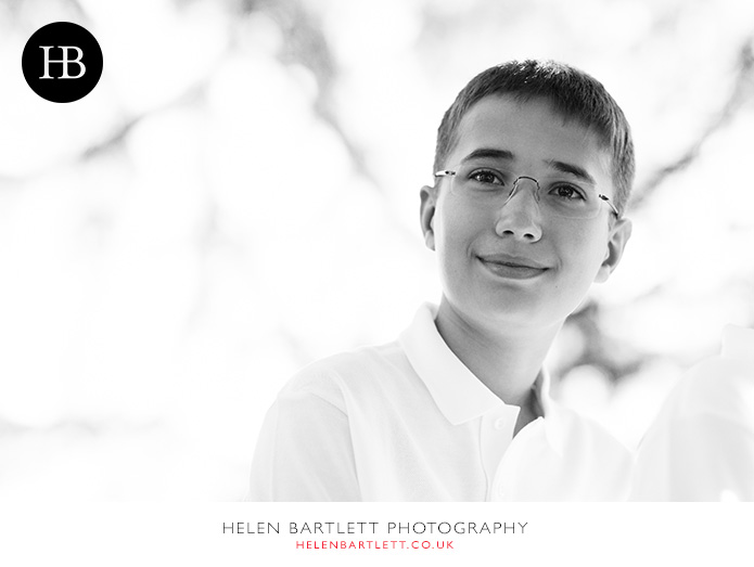 blogImagefamily-photography-greenwich-se10-3