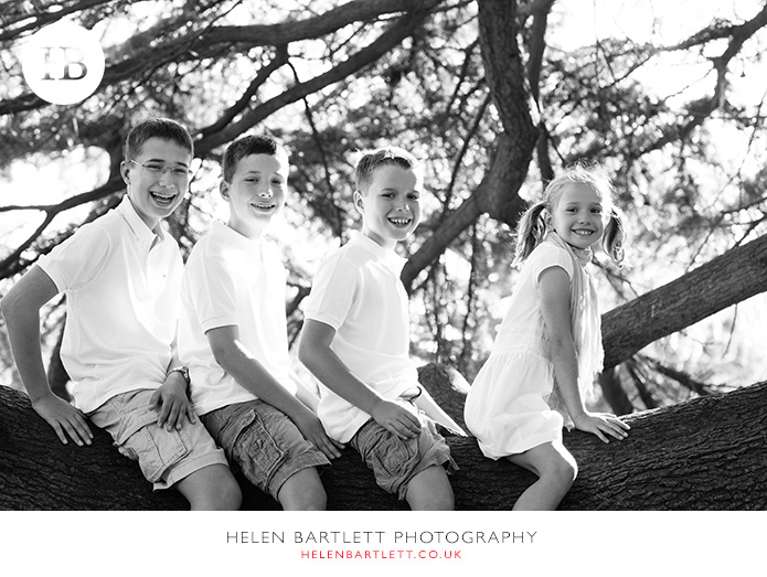 blogImagefamily-photography-greenwich-se10-4