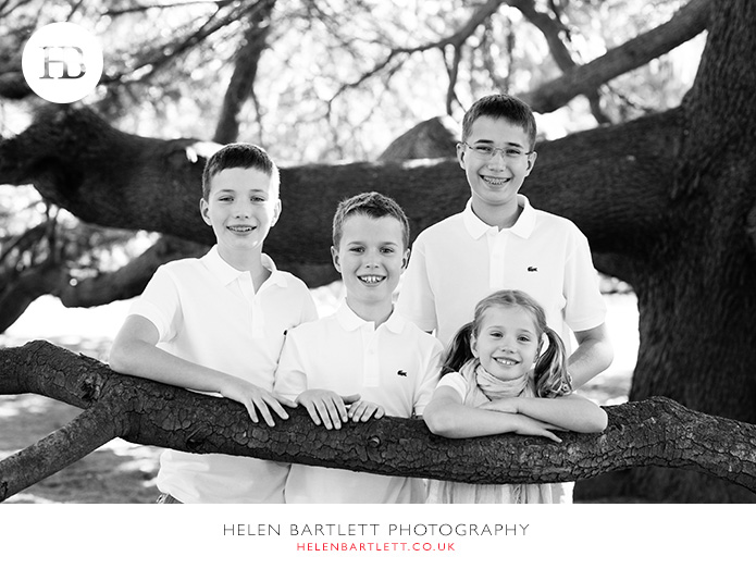 blogImagefamily-photography-greenwich-se10-5