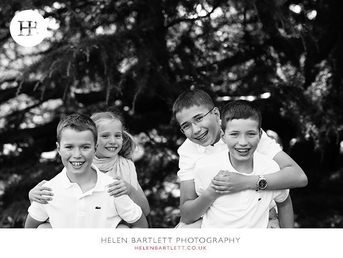 blogImagefamily-photography-greenwich-se10-6