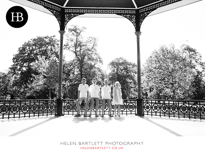 blogImagefamily-photography-greenwich-se10-7