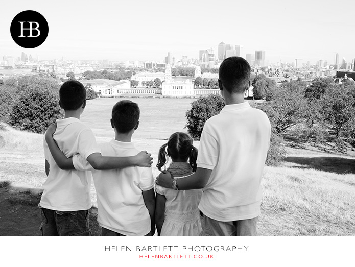 blogImagefamily-photography-greenwich-se10-8