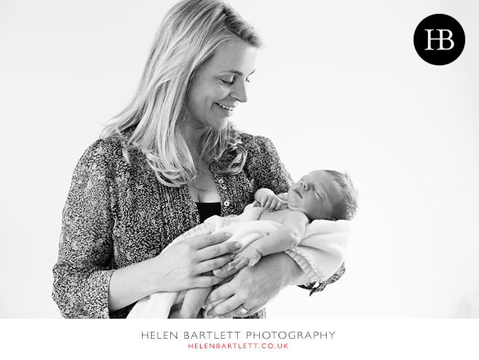 blogImagebarnes-london-sw13-newborn-photographer-21