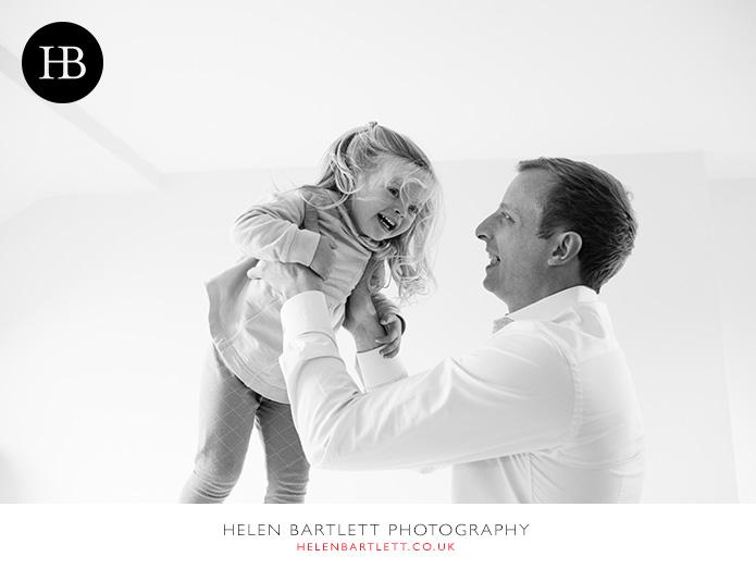 blogImagebarnes-london-sw13-newborn-photographer-22