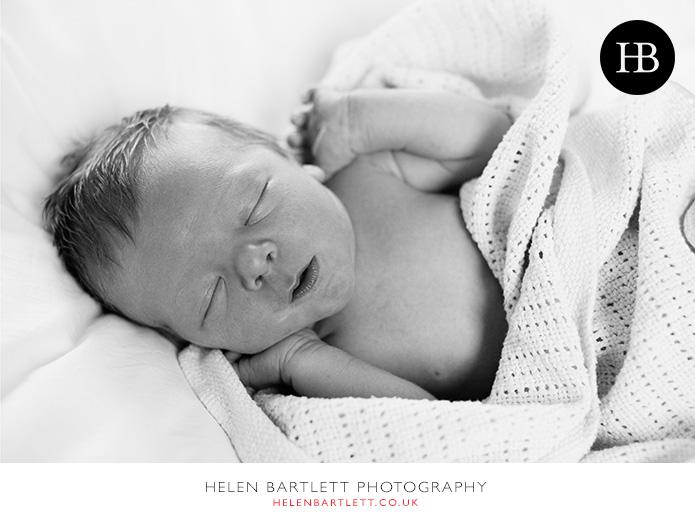 blogImagebarnes-london-sw13-newborn-photographer-23
