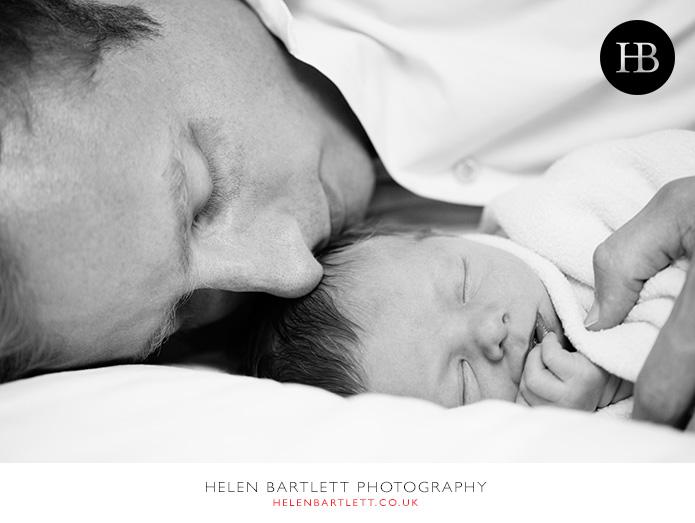 blogImagebarnes-london-sw13-newborn-photographer-24