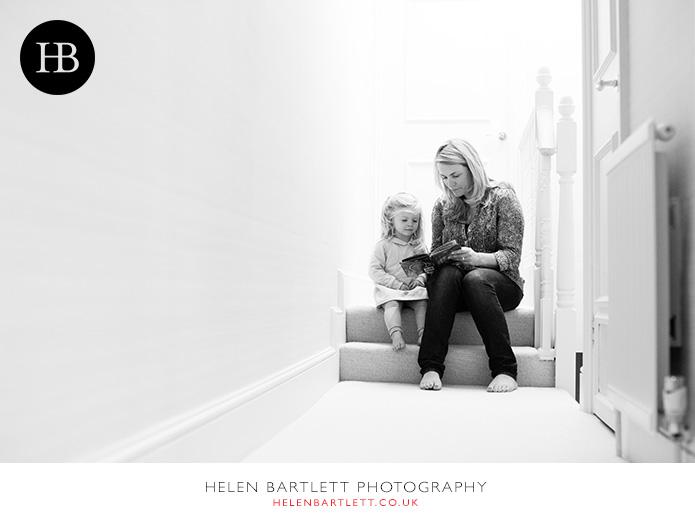 blogImagebarnes-london-sw13-newborn-photographer-26