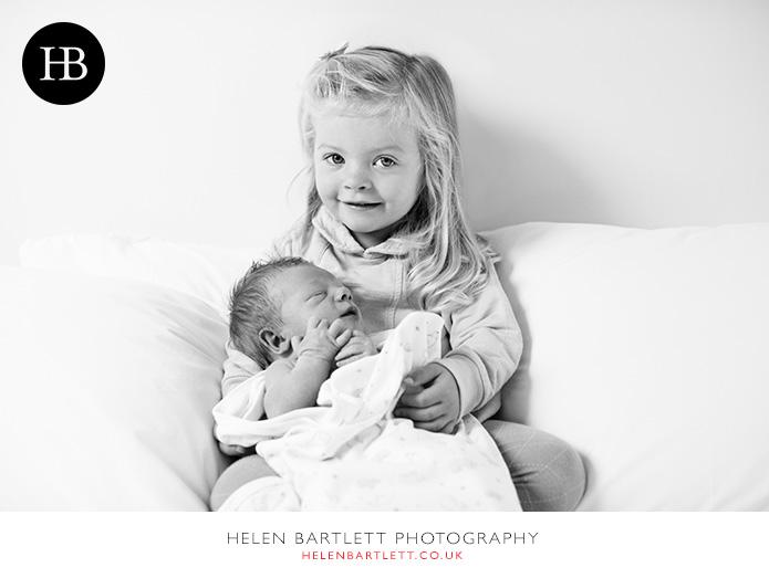 blogImagenewborn-family-photography-barnes-sw13-1