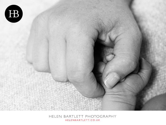 blogImagenewborn-family-photography-barnes-sw13-12