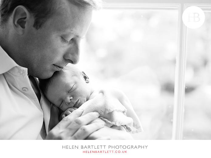 blogImagenewborn-family-photography-barnes-sw13-14