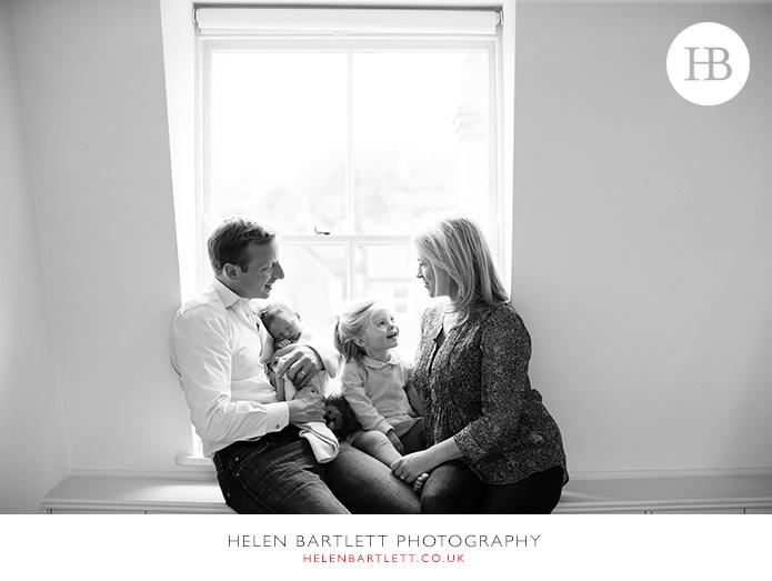 blogImagenewborn-family-photography-barnes-sw13-16