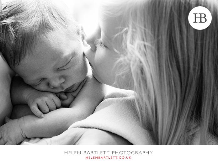 blogImagenewborn-family-photography-barnes-sw13-17