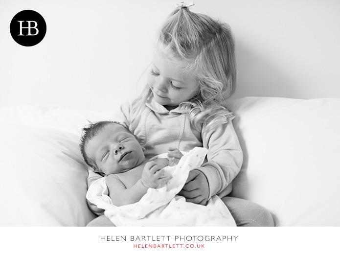 blogImagenewborn-family-photography-barnes-sw13-2