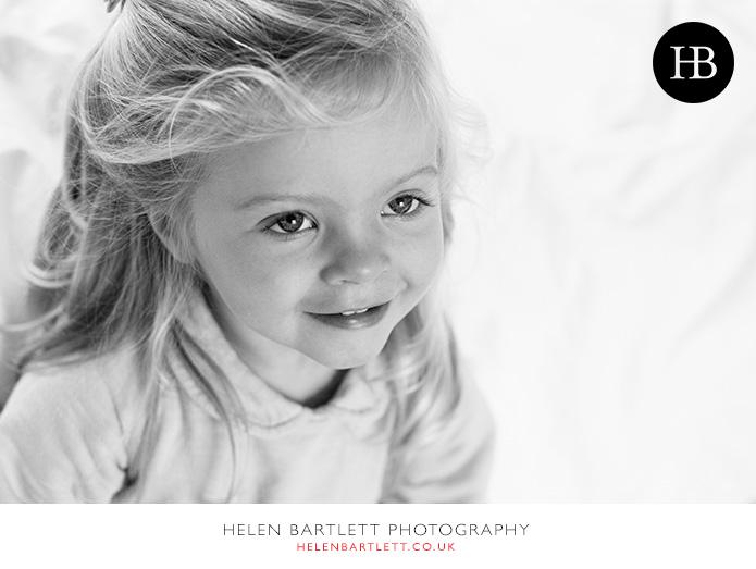 blogImagenewborn-family-photography-barnes-sw13-20