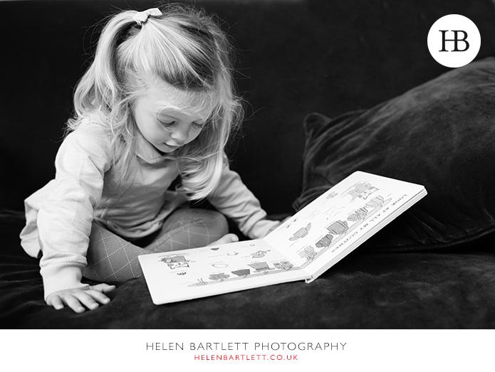 blogImagenewborn-family-photography-barnes-sw13-3