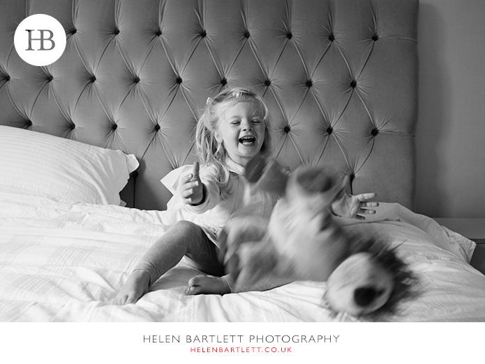 blogImagenewborn-family-photography-barnes-sw13-8