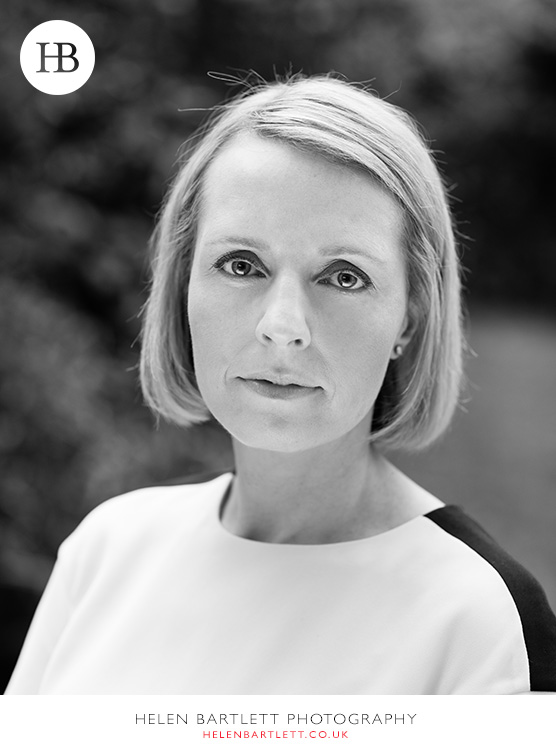 blogImagemuswell-hill-crouch-end-headshot-photography-3