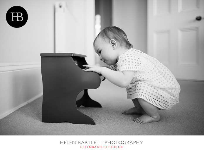 blogImageblackheath-greenwich-family-portraits-with-toddler-11