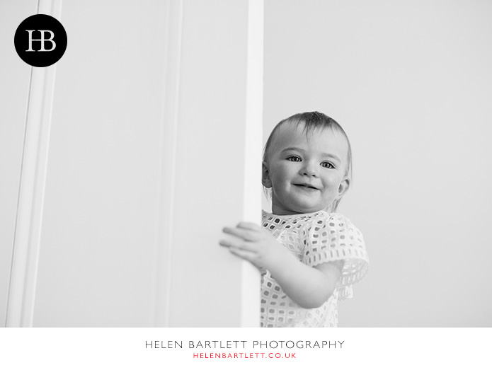 blogImageblackheath-greenwich-family-portraits-with-toddler-12