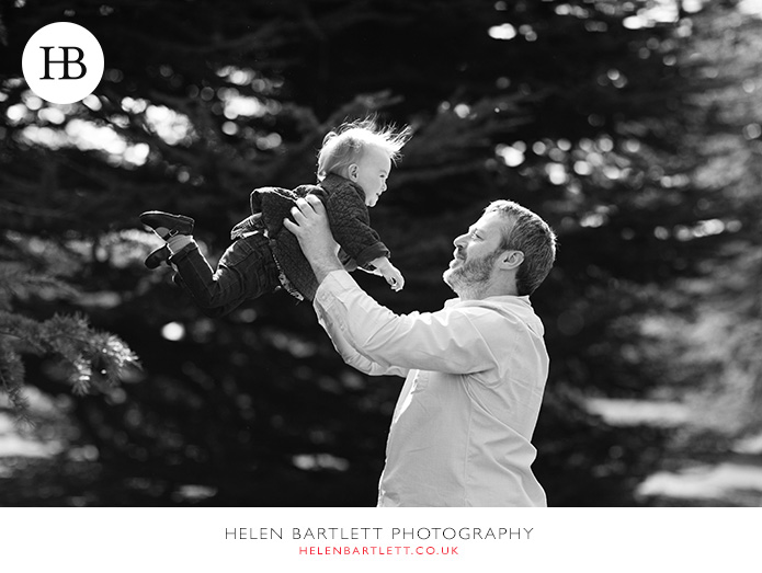 blogImageblackheath-greenwich-family-portraits-with-toddler-13