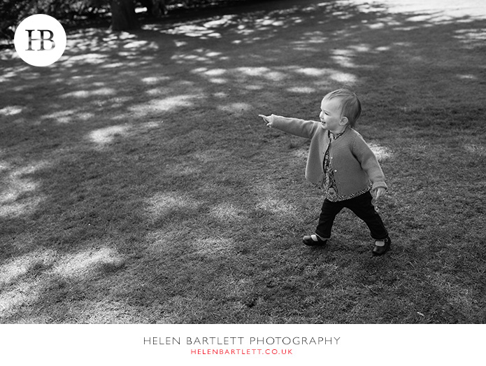 blogImageblackheath-greenwich-family-portraits-with-toddler-14