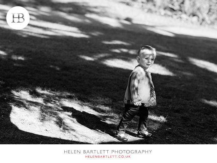 blogImageblackheath-greenwich-family-portraits-with-toddler-15