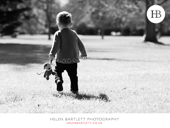blogImageblackheath-greenwich-family-portraits-with-toddler-17