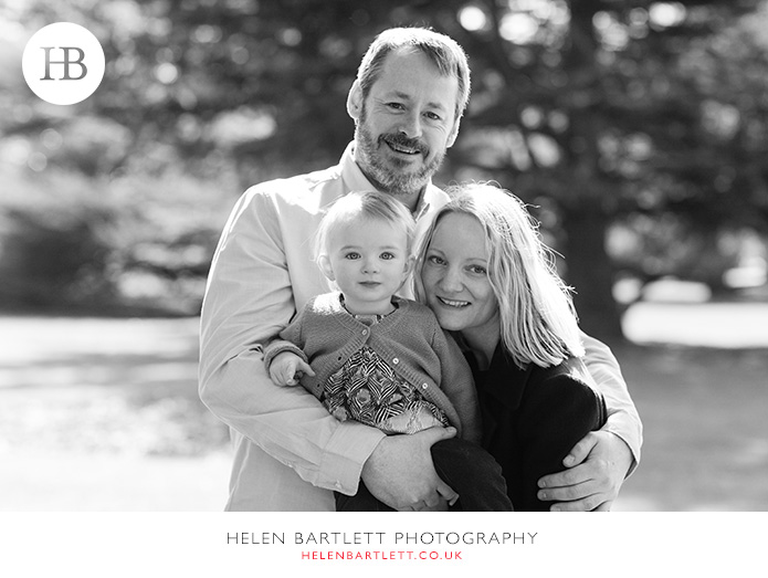 blogImageblackheath-greenwich-family-portraits-with-toddler-18