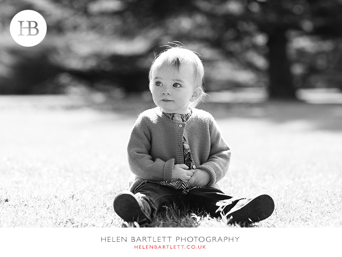 blogImageblackheath-greenwich-family-portraits-with-toddler-19