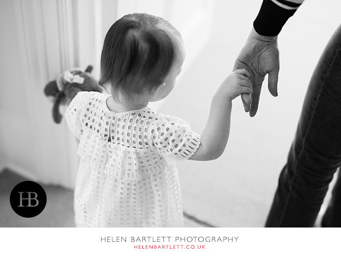 blogImageblackheath-greenwich-family-portraits-with-toddler-2