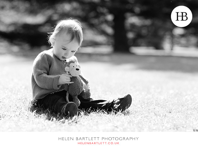 blogImageblackheath-greenwich-family-portraits-with-toddler-20