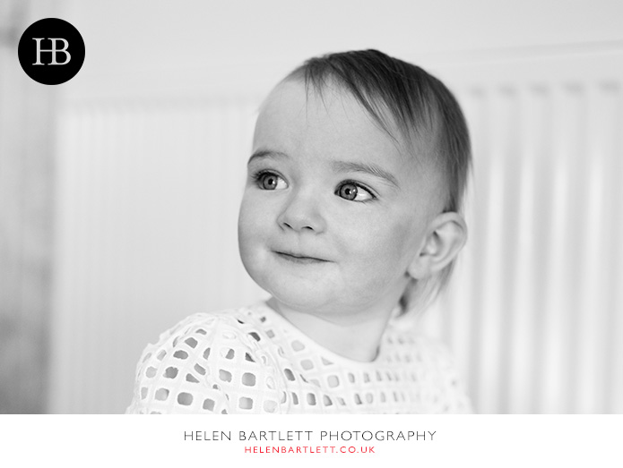 blogImageblackheath-greenwich-family-portraits-with-toddler-3