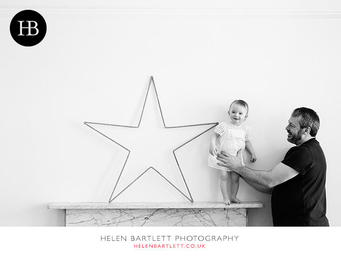blogImageblackheath-greenwich-family-portraits-with-toddler-5