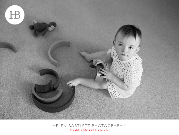 blogImageblackheath-greenwich-family-portraits-with-toddler-8