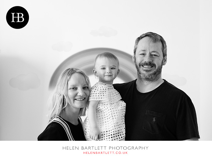 blogImageblackheath-greenwich-family-portraits-with-toddler-9