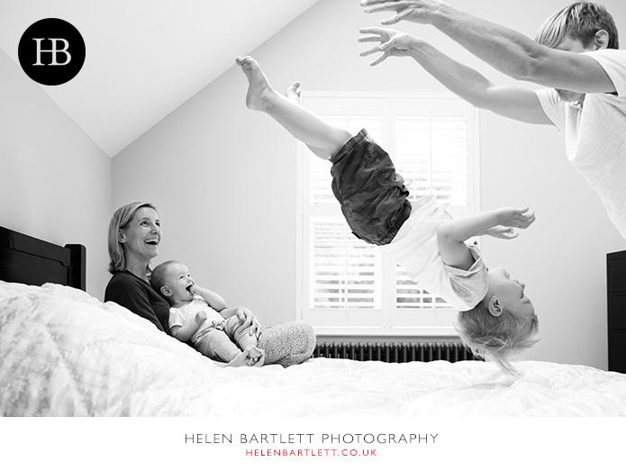 blogImagefamily-photography-denmark-hill-se5-1