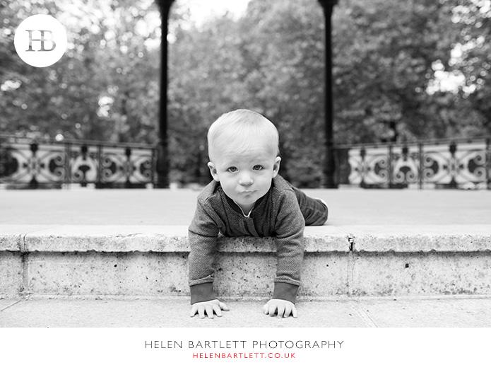 blogImagechelsea-battersea-baby-photography-1